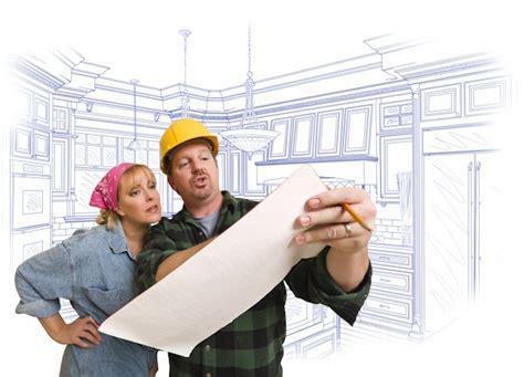 Five Reasons To Prescreen Customers  Contractor Talk