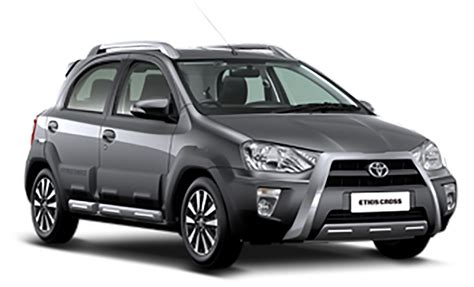 website toyota toyota website etios cross autos post
