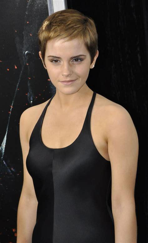 Emma Watson Biography Celebrities Wallpaper Pinterest
