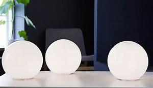 Ikea Lampe De Chevet : lampe tactile ikea lampe de chevet fille tactile ~ Carolinahurricanesstore.com Idées de Décoration