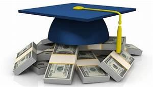 Jóvenes de EE.UU. endeudados por préstamos estudiantiles ...