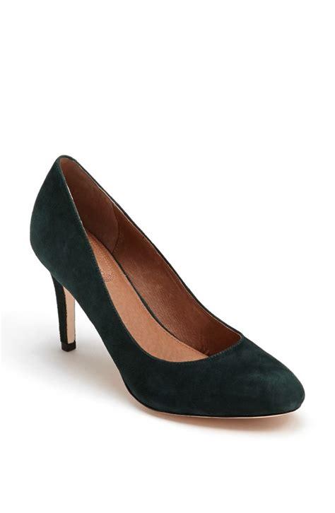 comfortable black pumps comfortable black heels fs heel