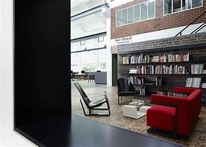 Design Studio München : 39 halle a 39 by designliga in munich germany yellowtrace ~ Markanthonyermac.com Haus und Dekorationen