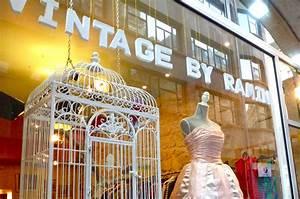 Shopping Paris Pas Cher : magasins pas chers parcours shopping le blog intripid ~ Melissatoandfro.com Idées de Décoration