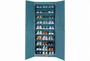 Schuhschrank Für 80 Paar Schuhe : schuhschrank f r 80 paar schuhe my blog ~ Indierocktalk.com Haus und Dekorationen