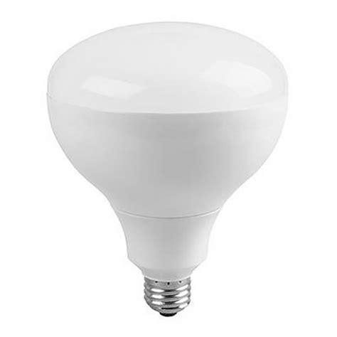 euri lighting er40 1050e led 18 5w br40 5000k