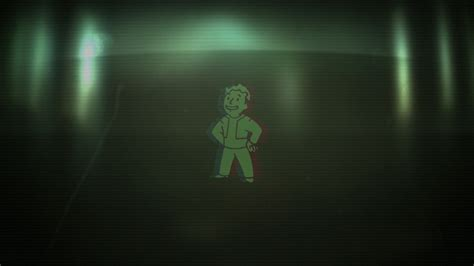 Fallout 4 Wallpaper Phone Iphone Pip Boy Wallpaper Wallpapersafari