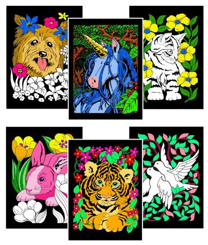 felt coloring posters expert choice for felt coloring posters aralu reviews