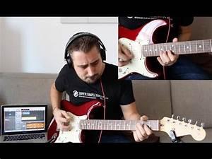 Rory Gallagher Bad Penny : rory gallagher bad penny guitar lesson tutorial how to play youtube ~ Orissabook.com Haus und Dekorationen