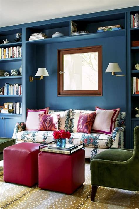 small living room ideas   decorate  small
