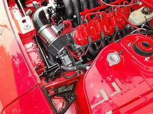 Gm   Porsche   A V8 944