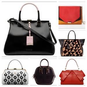 designer handbag handbag designers list funshowcase designer handbag clutch bags and purses silicone mold