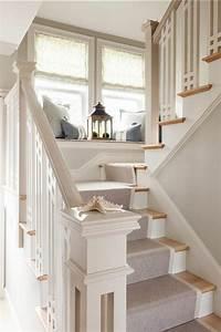 le tapis pour escalier en 52 photos inspirantes tapis With tapis d escalier contemporain