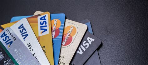 prepaid debit cards money easily  cfsc