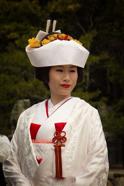 japan bridal hairstyle fade haircut