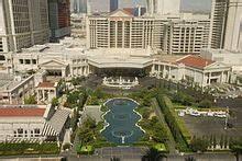 Caesars Palace Wikipedia