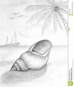 Pencil Sketches Of Nature Beautiful Pencil Sketches Of ...