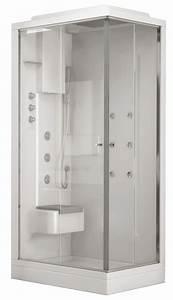 Castorama Cabine De Douche : cabine de douche avec siege cabine douche siege sur ~ Dailycaller-alerts.com Idées de Décoration