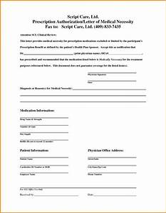 medical treatment authorization letter authorization With sample letter of consent for medical treatment