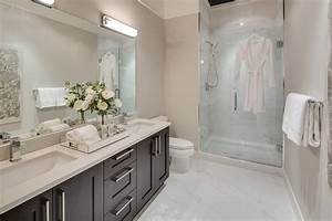 Staging, Your, Bathrooms, And, Getting, It, Ready, To, Show, And, Sell