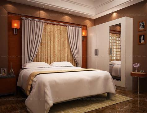 bedroom plans designs home design bedroom design kerala houses indulge home