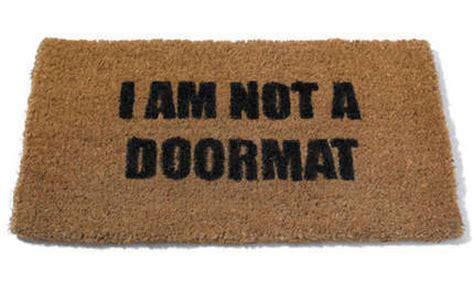 doormat relationship how to get your ex back 3 step plan