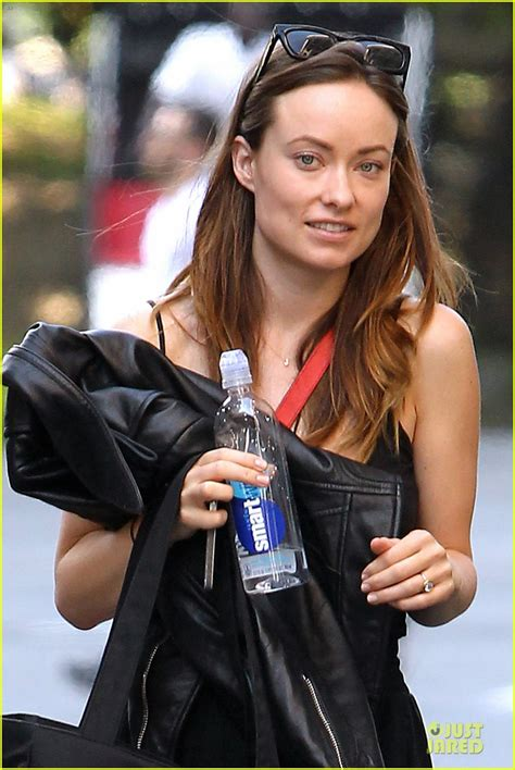 Olivia Wilde Hbo Untitled Rock N Roll Project Set In olivia wilde tells gq  kiss  smart ass  sexist 817 x 1222 · jpeg
