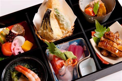bento japanese cuisine sono japanese restaurant brisbane by damsel martin