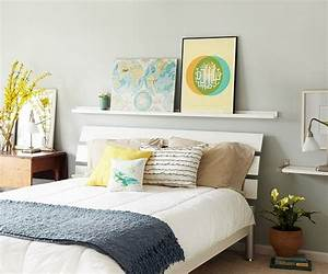 homemade bedroom decor fresh bedrooms decor ideas With simple bedroom decorating ideas for women