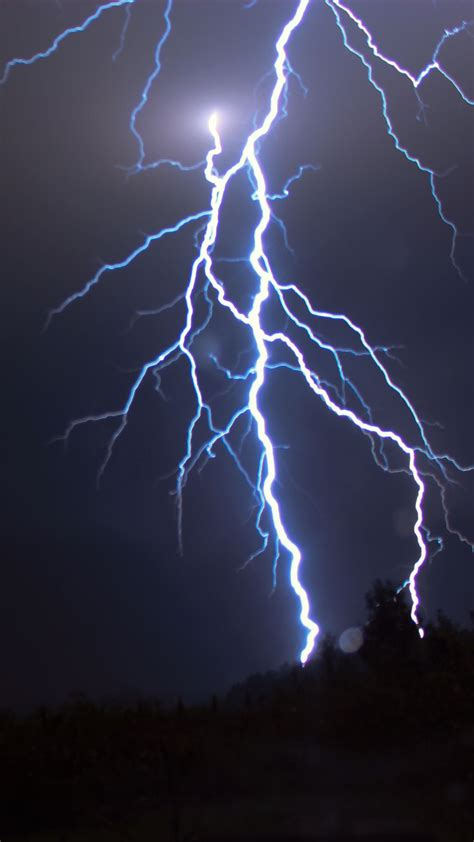 lightning wallpapers top free lightning backgrounds