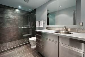 Stainless Steel Shower Shelf Garage And Shed Contemporary