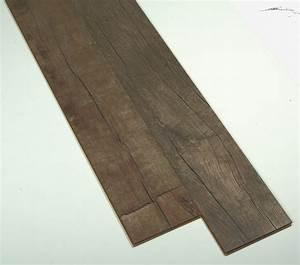 Klick Vinyl Erfahrungen : vinylboden erfahrung interesting amazing besten design ~ Michelbontemps.com Haus und Dekorationen