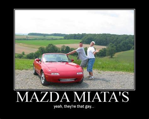 Miata Memes - miata meme 28 images miata ifunny miata meme 28 images 25 best memes about miata miata