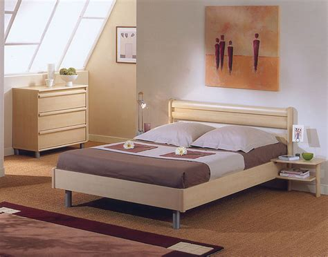 chambre avec tapis photo 4 10 chambre avec tapis