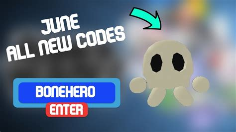 Make sure to drop a like and subscribe if this was helpful. *JUNE* ALL NEW CODES FOR TOWER HEROES - YouTube