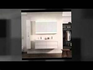 Spiegelschrank Bad Guenstig : spiegelschrank bad edelstahl schiebet r youtube ~ Orissabook.com Haus und Dekorationen