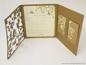 custom laser cut wedding invitations With custom laser cut wedding invitations uk