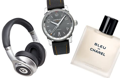 4917 best luxury gifts for the top luxury gifts for global blue