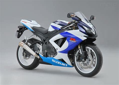 Motor Suzuki by Cool Bikes Suzuki Motorbikes