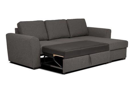 chaise longue conforama chaise longue reversible con cama aston aston