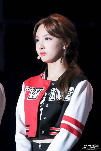Nayeon Iphone Android Asiachan Twice Pop