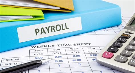 Payroll Systems Level 2 Course  Oplex Careers. Telebrands Com Rewards Cards Top Isa Rates. Hosting Agreement Template Culinary Arts Com. Jackson Hole Bible College What Is Bariatric. O J Simpson Crime Scene San Francisco Living. Rhode Island Colleges And Universities. Free Online Advertisement Maker. House Insurance Florida Stock Brokers Online. How To Create Free Email Account With Your Domain Name