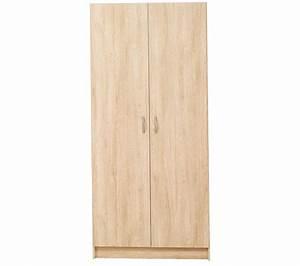 Armoire Lingere Pas Cher : armoire de rangement chambre pas cher ~ Teatrodelosmanantiales.com Idées de Décoration