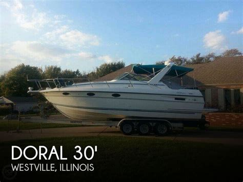 Stv Boats 4 Sale by Stv New And Used Boats For Sale