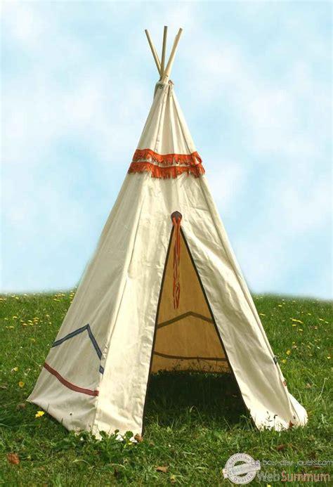 modele de chambre peinte paravent toile décor fleurs the basket dans tente et