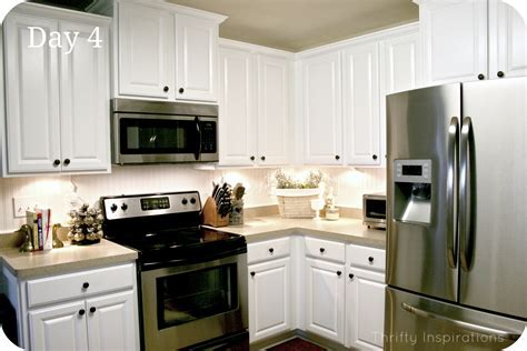 Furniture: Pretty Design Of Kraftmaid Cabinets Reviews For