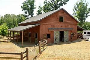 blog woods this is wood horse barn kits for sale With barn stalls for sale