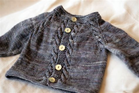 baby sweaters to knit kate handknits the sunnyside baby cardigan