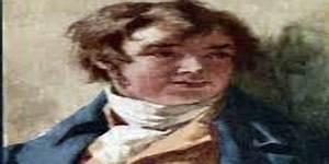 Biography of Samuel Taylor Coleridge - Assignment Point