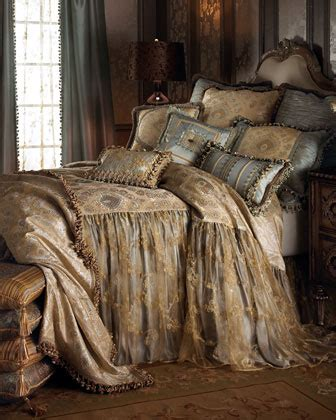 Donna Decorates Dallas Pictures by Silk Bed Linens Neiman Marcus Silk Comforters Silk